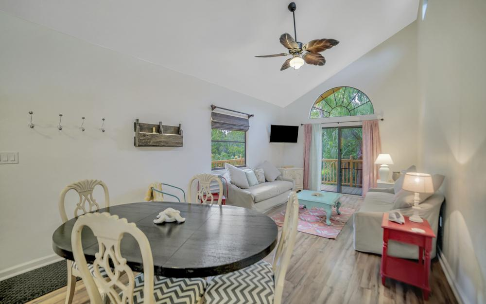 4606 Brainard Bayou Rd, Sanibel - Home For Sale 2021374611
