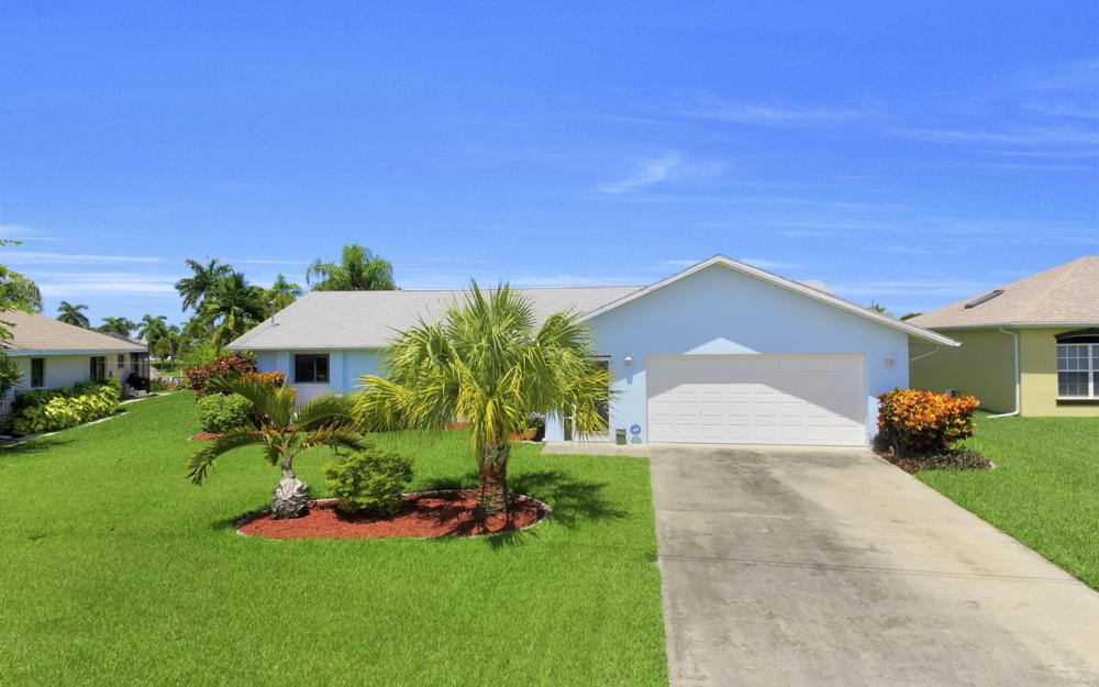 4128 SW 1st Pl, Cape Coral - Home For Sale 1919399212