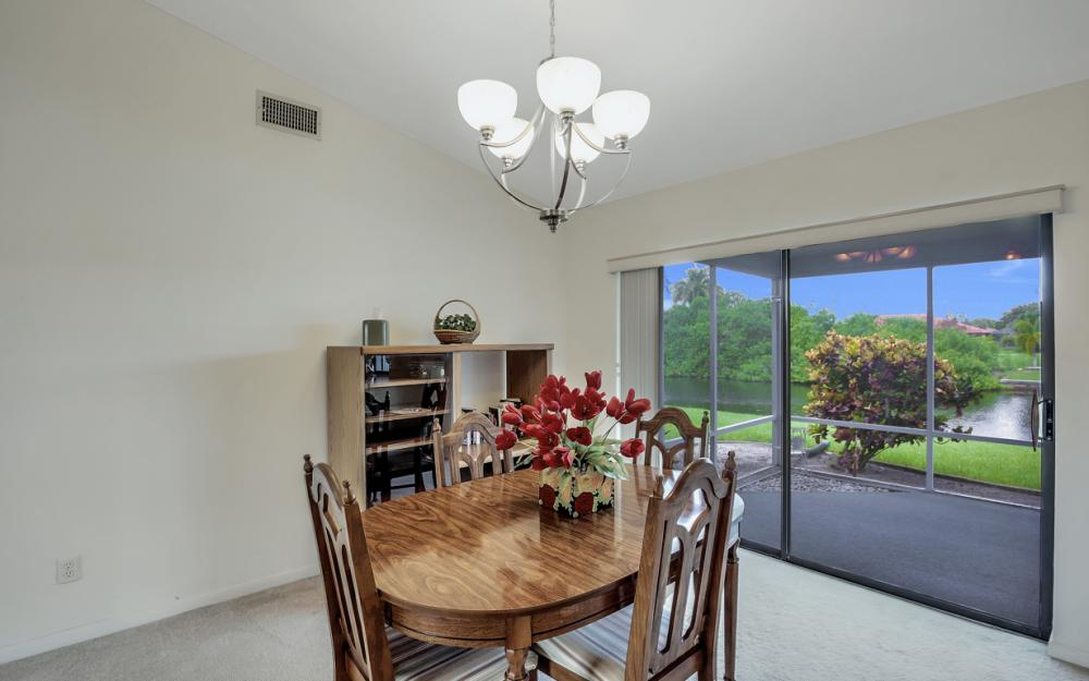 4128 SW 1st Pl, Cape Coral - Home For Sale 87857019
