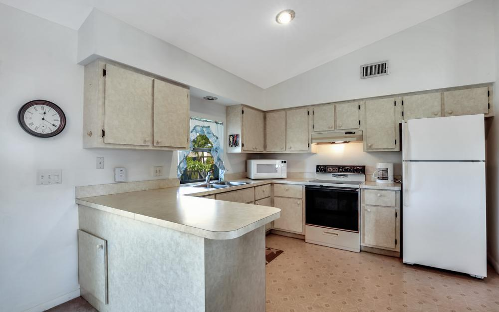 4128 SW 1st Pl, Cape Coral - Home For Sale 1226280728