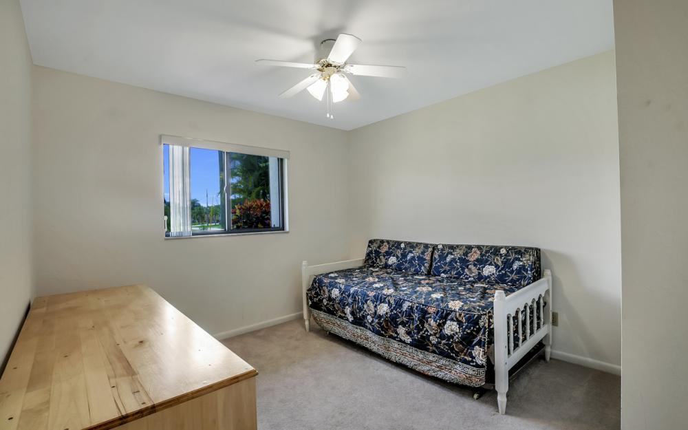 4128 SW 1st Pl, Cape Coral - Home For Sale 1608291743