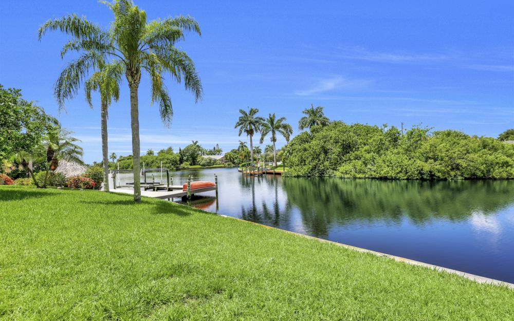 4128 SW 1st Pl, Cape Coral - Home For Sale 79539804