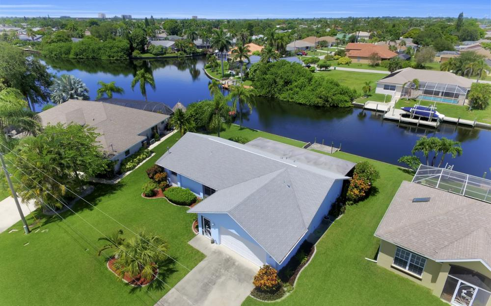 4128 SW 1st Pl, Cape Coral - Home For Sale 560947020