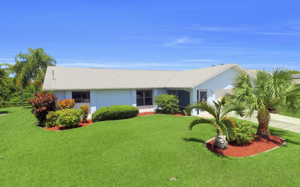 4128 SW 1st Pl, Cape Coral - Home For Sale 1708343506