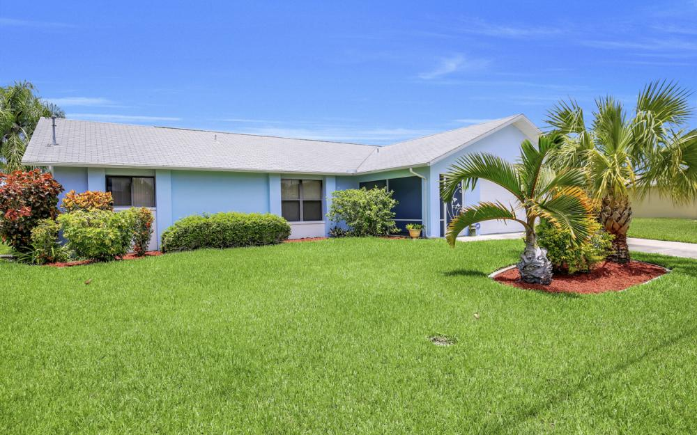 4128 SW 1st Pl, Cape Coral - Home For Sale 1553844724