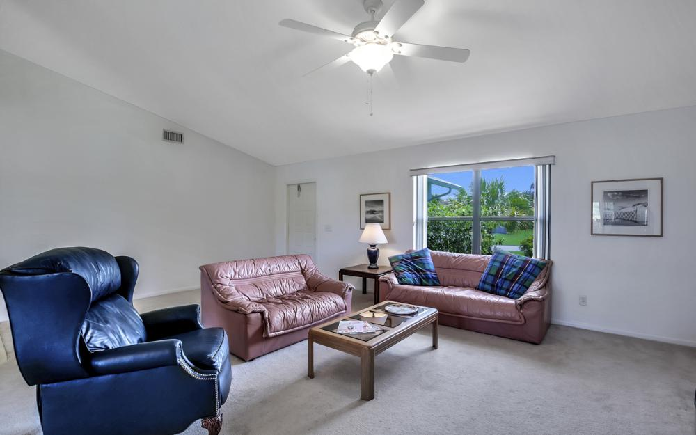4128 SW 1st Pl, Cape Coral - Home For Sale 107162704