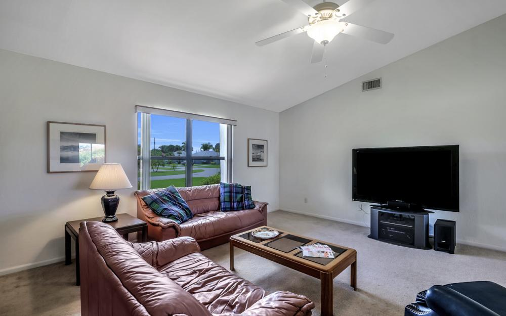 4128 SW 1st Pl, Cape Coral - Home For Sale 2084770480