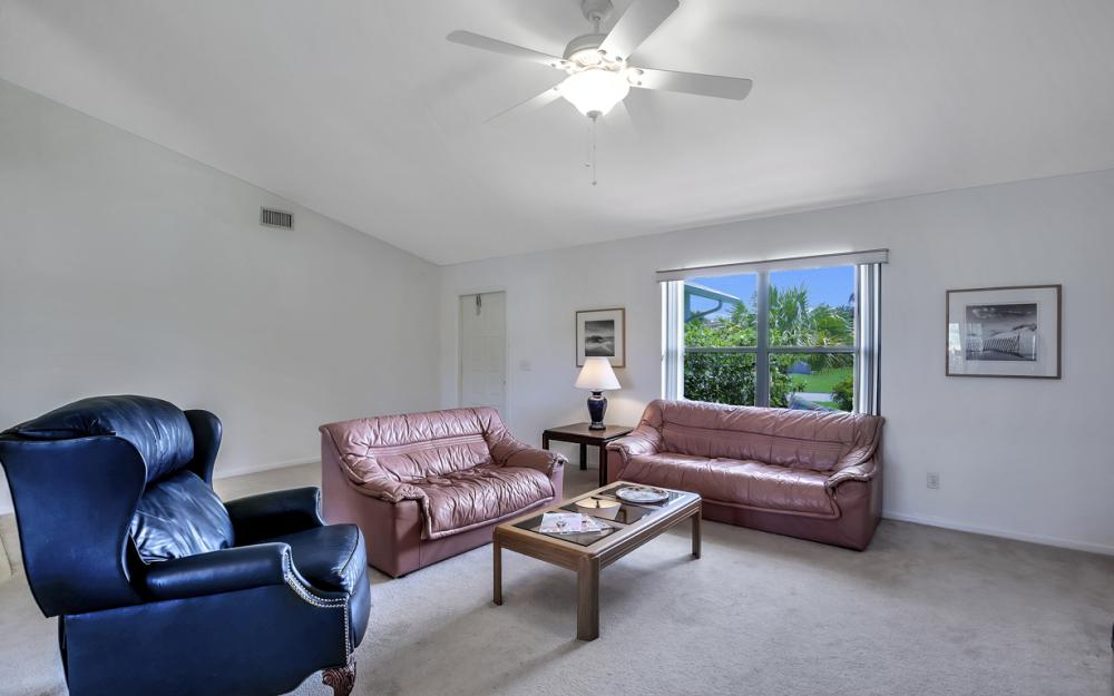 4128 SW 1st Pl, Cape Coral - Home For Sale 922234193