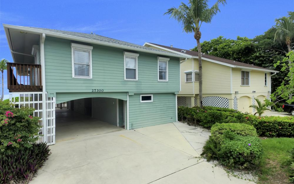 27300 Hickory Blvd, Bonita Springs - House For Sale 883929912