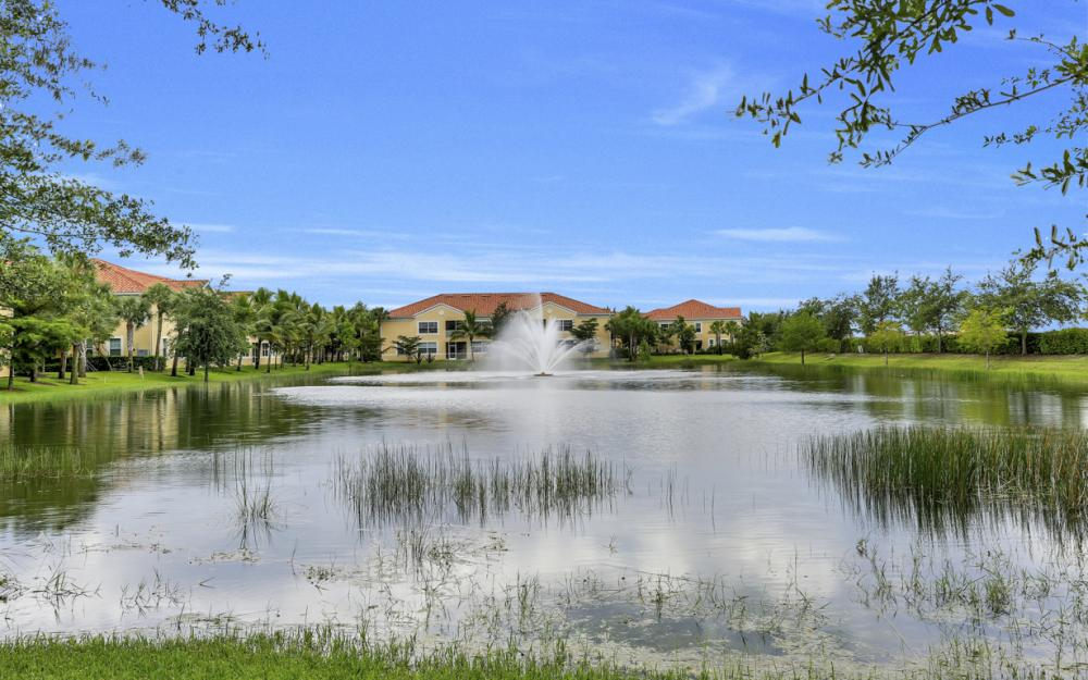 23400 Alamanda Dr #203, Bonita Springs - Condo For Sale 752576755