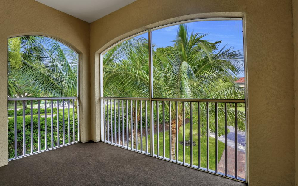 23400 Alamanda Dr #203, Bonita Springs - Condo For Sale 1688371905