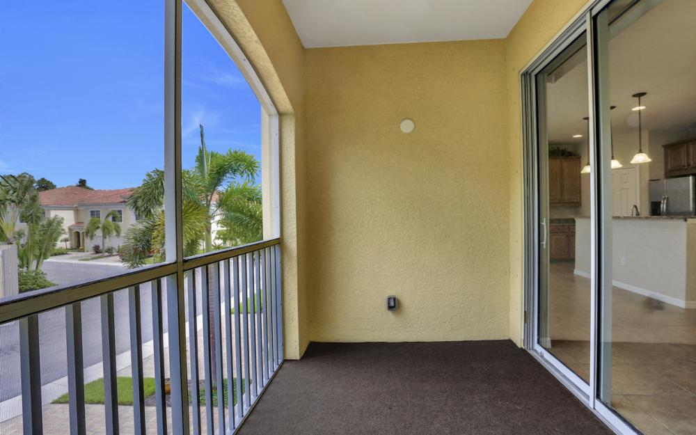 23400 Alamanda Dr #203, Bonita Springs - Condo For Sale 1825369654