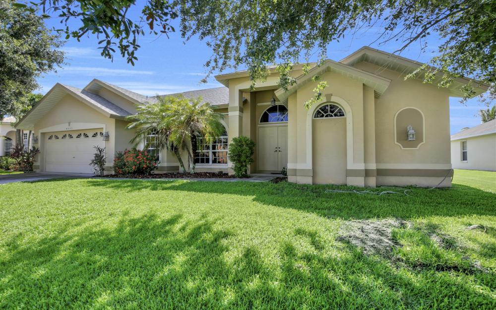 4353 SW 2nd Ave, Cape Coral - Home For Sale 248020469