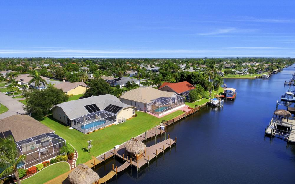 4353 SW 2nd Ave, Cape Coral - Home For Sale 1565795925