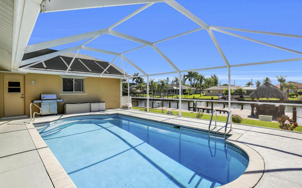 4353 SW 2nd Ave, Cape Coral - Home For Sale 1929333698