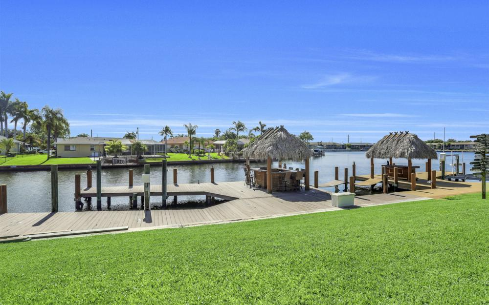 4353 SW 2nd Ave, Cape Coral - Home For Sale 1965074672