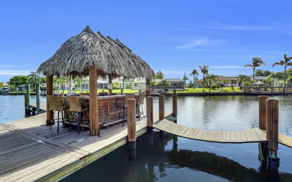 4353 SW 2nd Ave, Cape Coral - Home For Sale 499906643