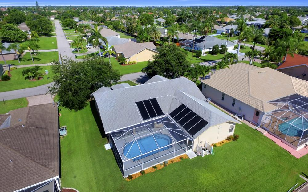 4353 SW 2nd Ave, Cape Coral - Home For Sale 329077165