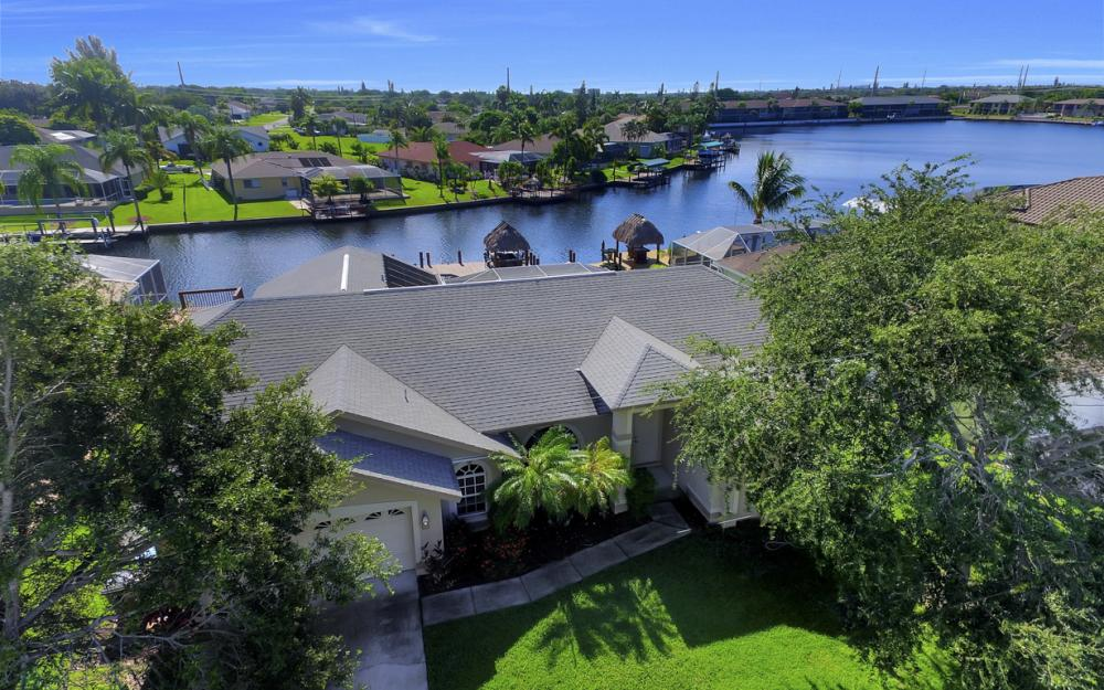4353 SW 2nd Ave, Cape Coral - Home For Sale 973176947