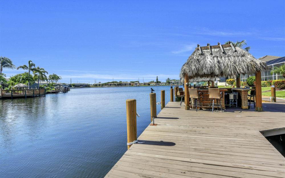 4353 SW 2nd Ave, Cape Coral - Home For Sale 78414391