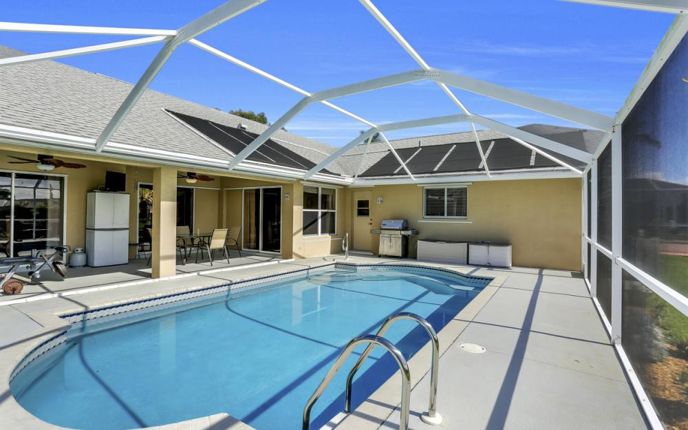 4353 SW 2nd Ave, Cape Coral - Home For Sale 687781516
