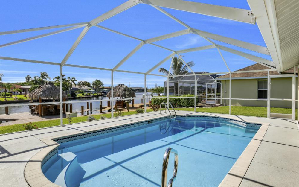 4353 SW 2nd Ave, Cape Coral - Home For Sale 2107457211