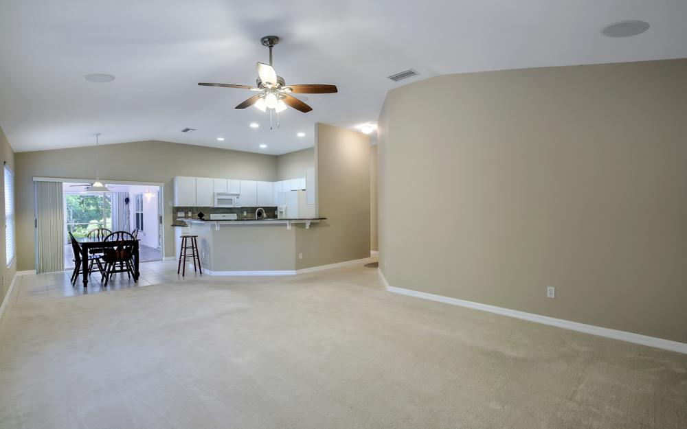 12705 Aston Oaks Dr, Fort Myers - Home For Sale 1441992542