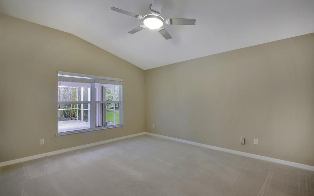 12705 Aston Oaks Dr, Fort Myers - Home For Sale 426572350