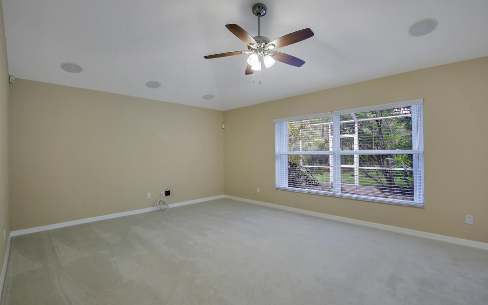 12705 Aston Oaks Dr, Fort Myers - Home For Sale 844054551