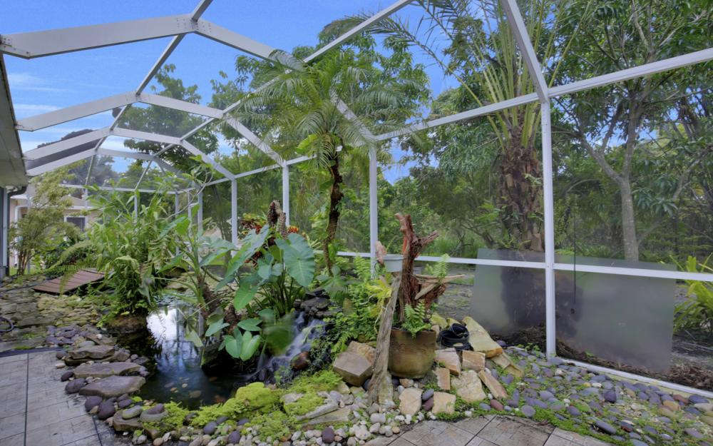 12705 Aston Oaks Dr, Fort Myers - Home For Sale 1218819578