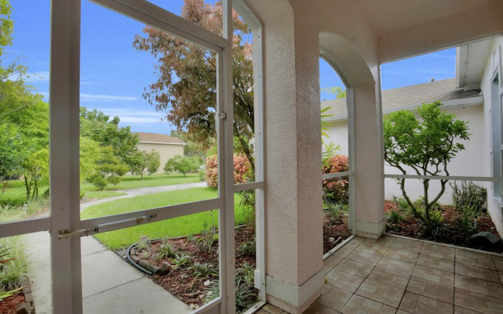 12705 Aston Oaks Dr, Fort Myers - Home For Sale 1984019711