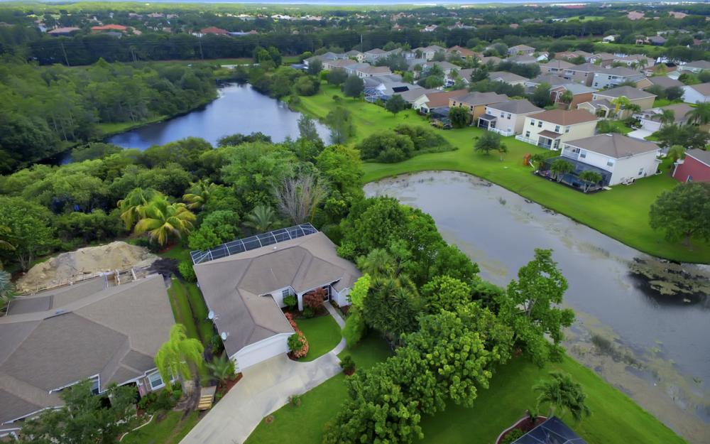 12705 Aston Oaks Dr, Fort Myers - Home For Sale 1405935115