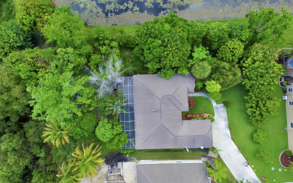 12705 Aston Oaks Dr, Fort Myers - Home For Sale 1724816183