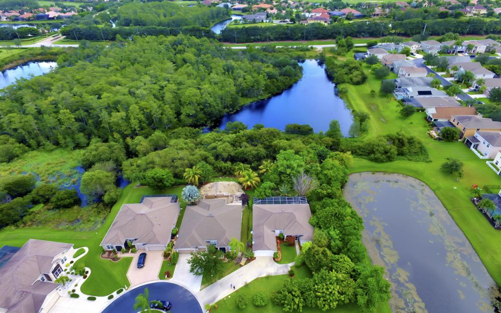 12705 Aston Oaks Dr, Fort Myers - Home For Sale 1537070360