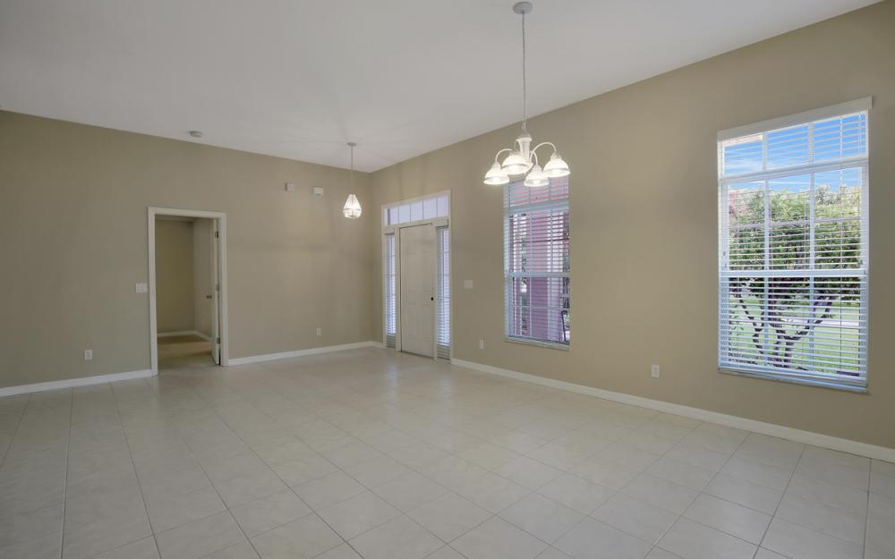 12705 Aston Oaks Dr, Fort Myers - Home For Sale 863262916