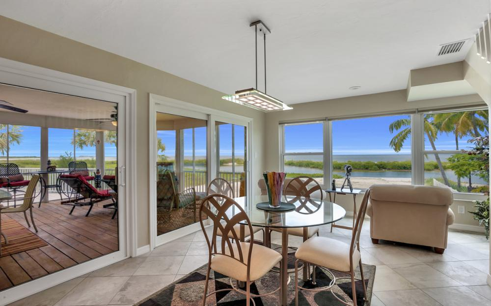 7944 Estero Blvd, Ft Myers Beach - Home For Sale 2357526