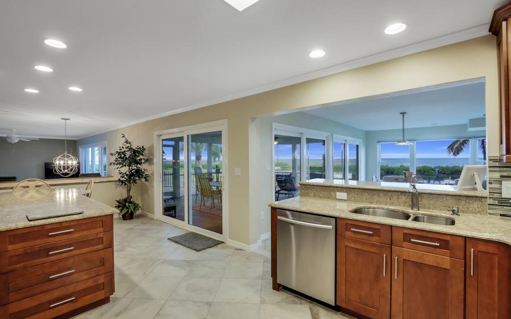7944 Estero Blvd, Ft Myers Beach - Home For Sale 242786771