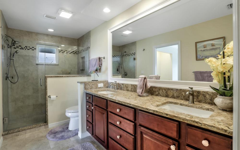 7944 Estero Blvd, Ft Myers Beach - Home For Sale 708011727