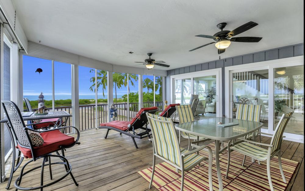 7944 Estero Blvd, Ft Myers Beach - Home For Sale 829888527