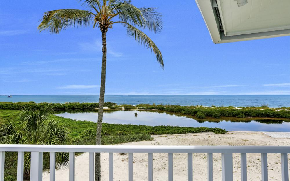 7944 Estero Blvd, Ft Myers Beach - Home For Sale 313918421