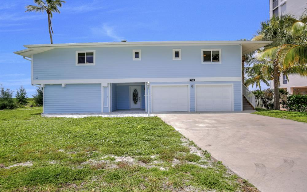 7944 Estero Blvd, Ft Myers Beach - Home For Sale 1018375938