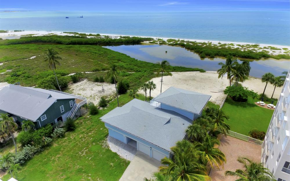 7944 Estero Blvd, Ft Myers Beach - Home For Sale 372432470