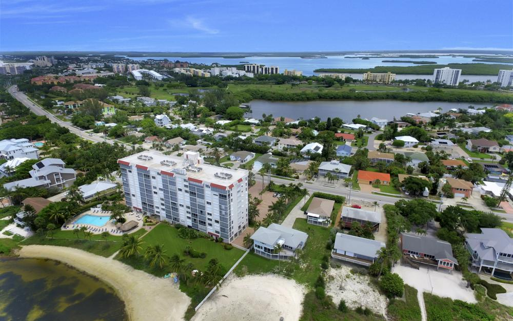 7944 Estero Blvd, Ft Myers Beach - Home For Sale 120143111
