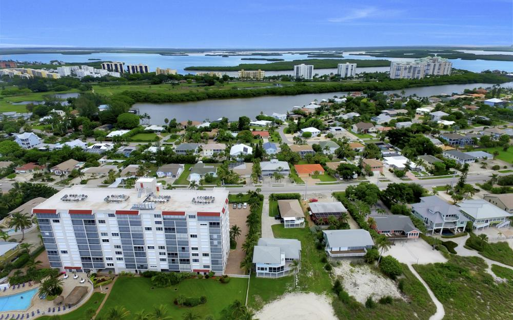 7944 Estero Blvd, Ft Myers Beach - Home For Sale 1840346034