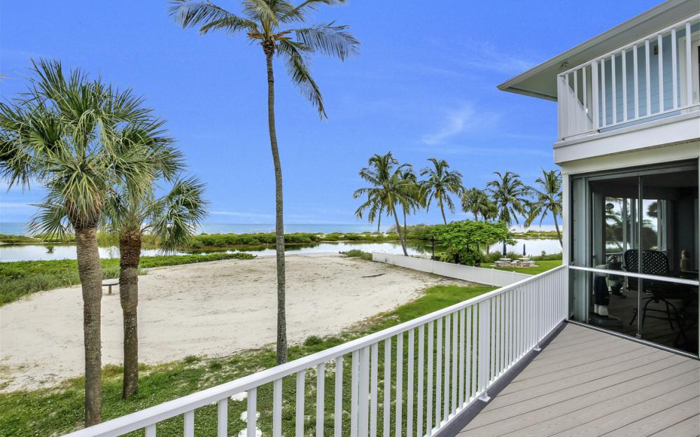 7944 Estero Blvd, Ft Myers Beach - Home For Sale 255897774