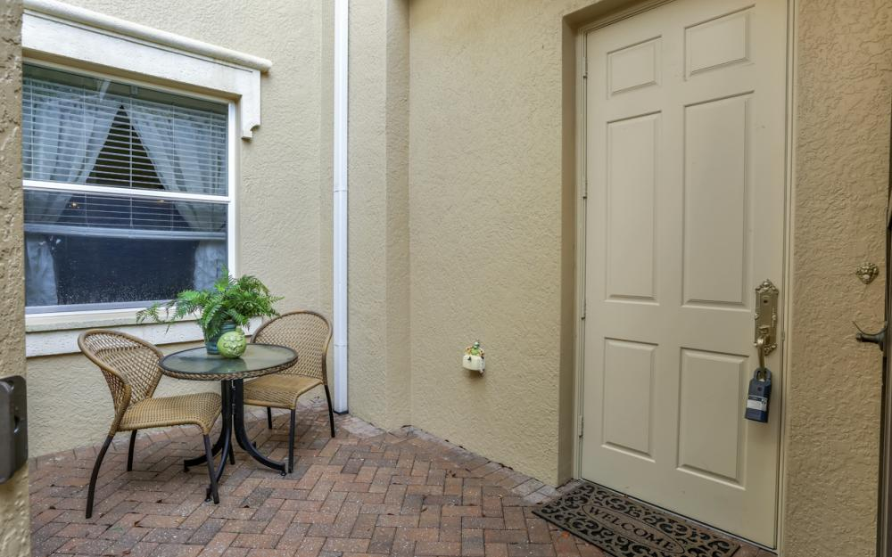 3031 Marengo Ct #204, Naples - Condo For Sale 864500109
