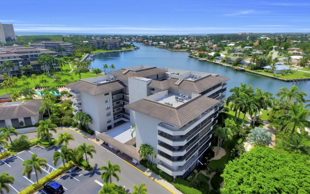 693 Seaview Ct A310, Marco Island - Condo For Sale 746740915