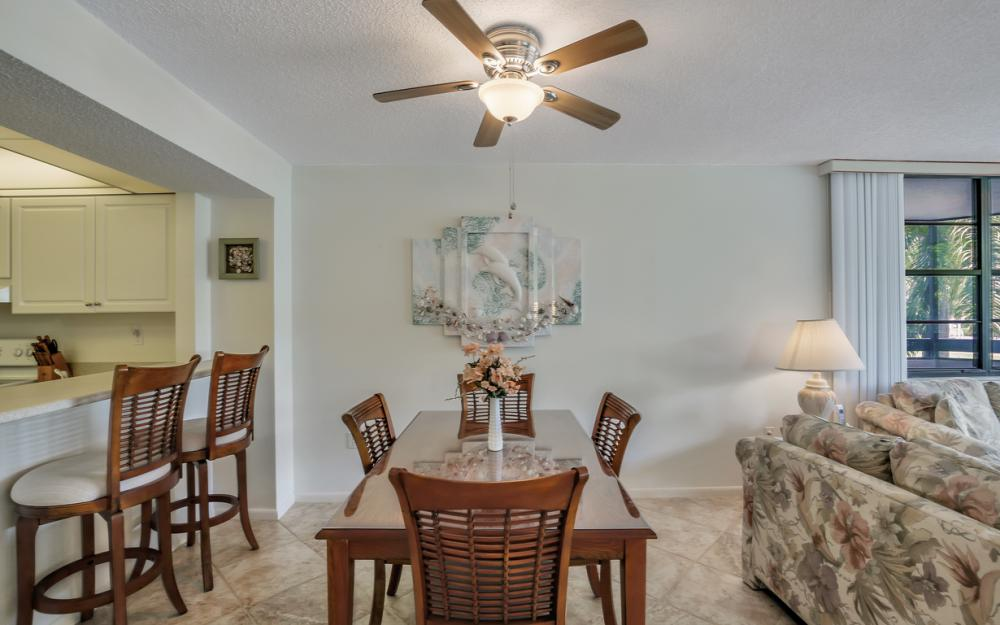 693 Seaview Ct A310, Marco Island - Condo For Sale 865506456
