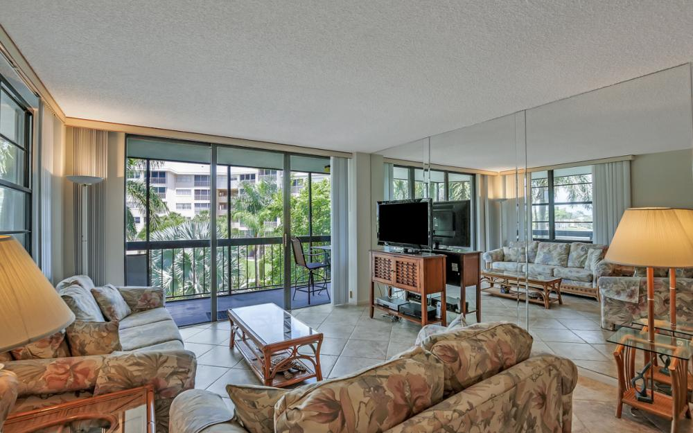 693 Seaview Ct A310, Marco Island - Condo For Sale 278828789