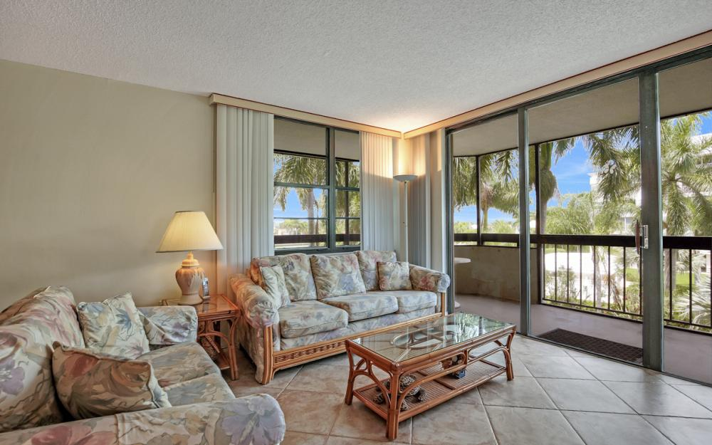 693 Seaview Ct A310, Marco Island - Condo For Sale 1748254764